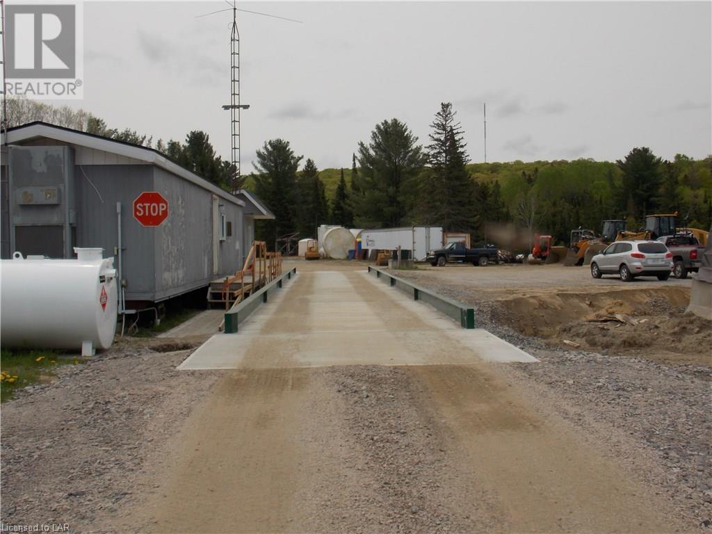 100 Jessup Lane, Huntsville, Ontario  P1H 2J4 - Photo 11 - 195732