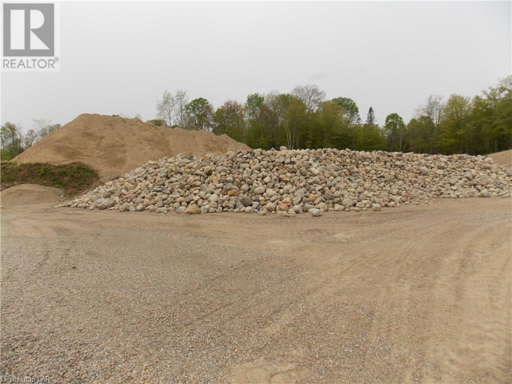 100 Jessup Lane, Huntsville, Ontario  P1H 2J4 - Photo 25 - 195732