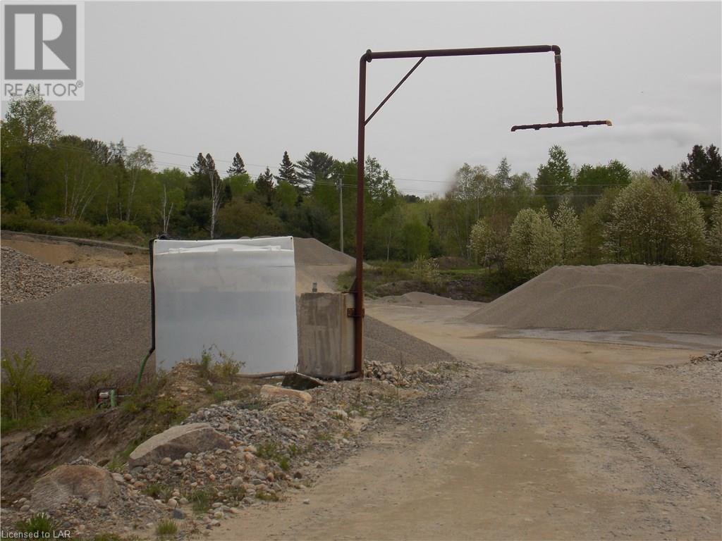 100 Jessup Lane, Huntsville, Ontario  P1H 2J4 - Photo 45 - 195732