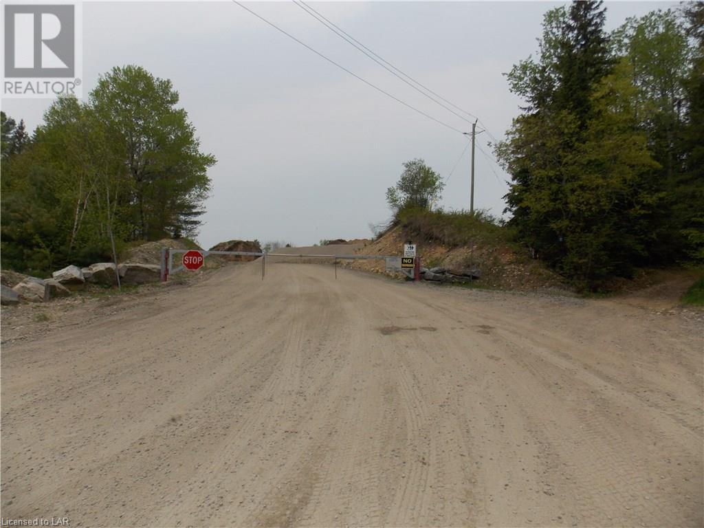 100 Jessup Lane, Huntsville, Ontario  P1H 2J4 - Photo 7 - 195732