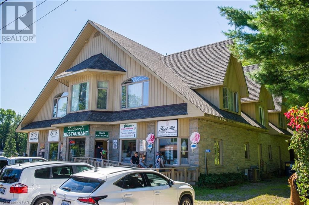 1066 Main Street E, Dorset, Ontario  P0A 1E0 - Photo 3 - 235255