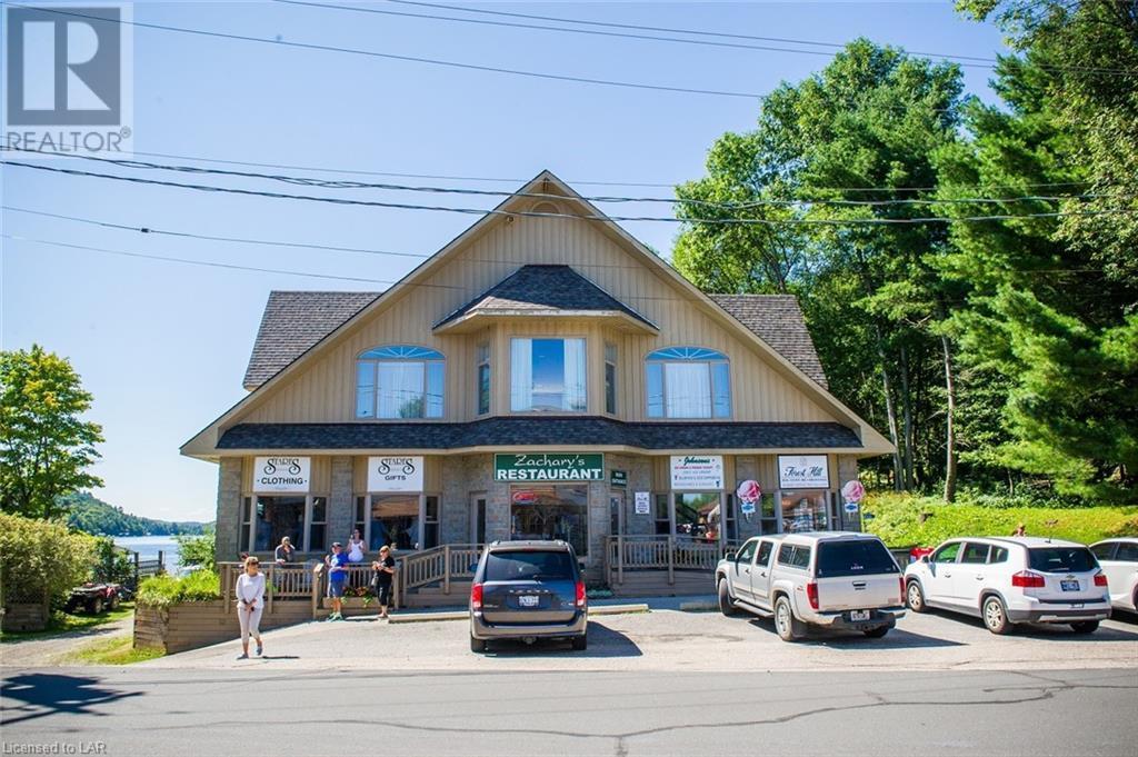 1066 Main Street E, Dorset, Ontario  P0A 1E0 - Photo 4 - 235255