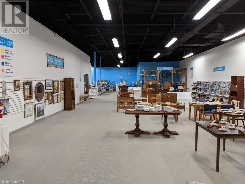 70 King William Street, Huntsville, Ontario  P1H 2A5 - Photo 10 - 40094273