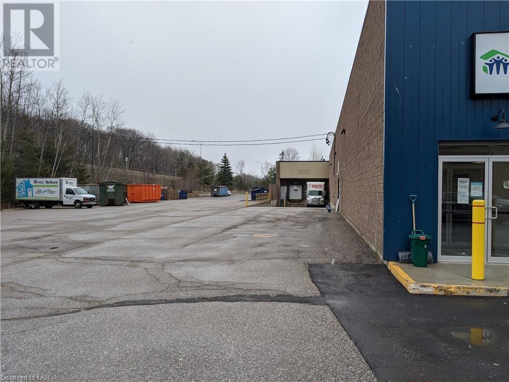 70 King William Street, Huntsville, Ontario  P1H 2A5 - Photo 22 - 40094273