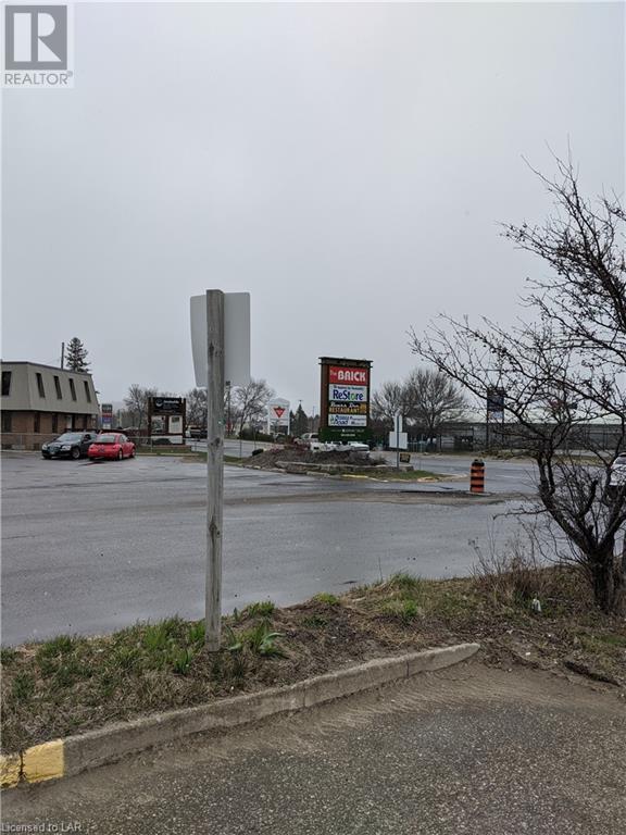 70 King William Street, Huntsville, Ontario  P1H 2A5 - Photo 24 - 40094273