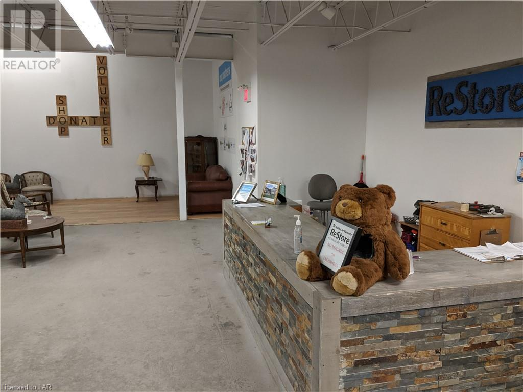 70 King William Street, Huntsville, Ontario  P1H 2A5 - Photo 6 - 40094273