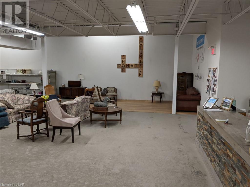70 King William Street, Huntsville, Ontario  P1H 2A5 - Photo 7 - 40094273
