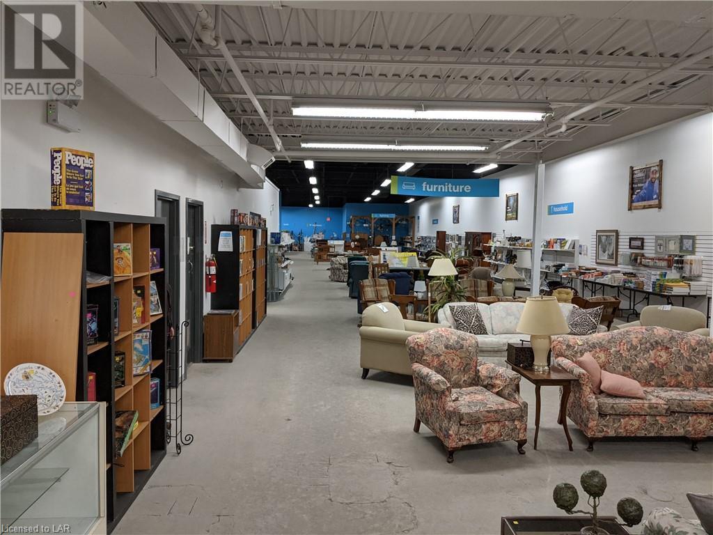 70 King William Street, Huntsville, Ontario  P1H 2A5 - Photo 8 - 40094273