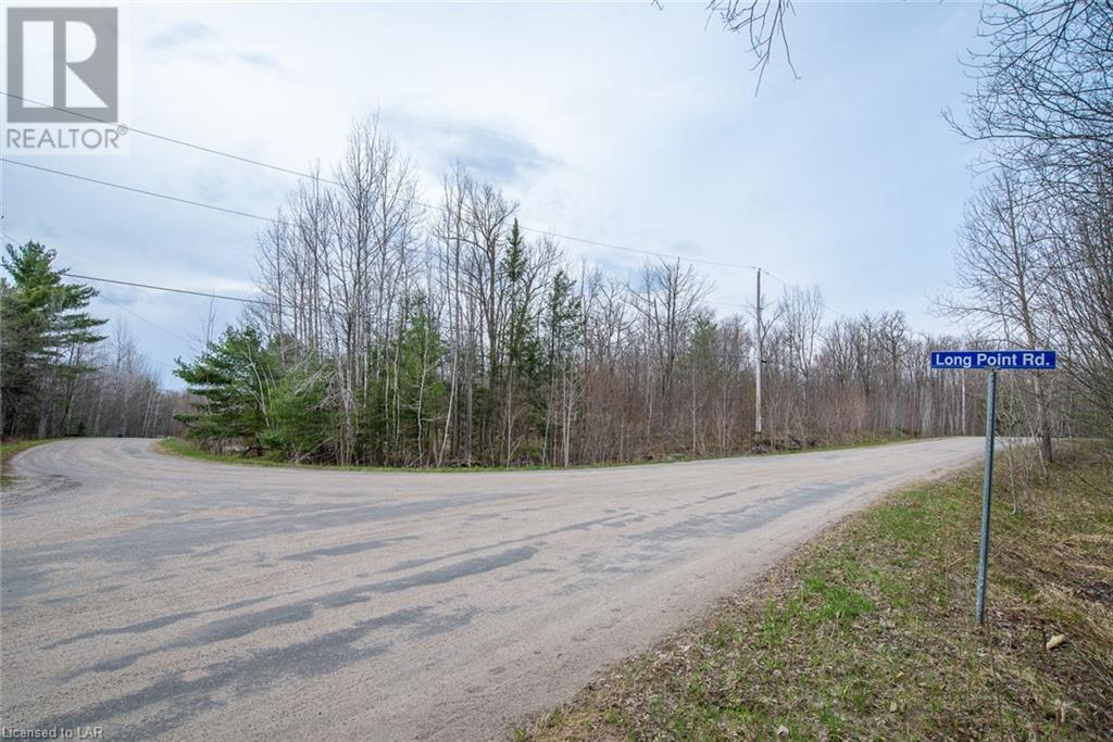 N/a Balfour Woods Road, Kilworthy, Ontario  P0E 1G0 - Photo 2 - 40096381