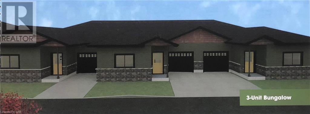 8 Ertler Lane, Huntsville, Ontario  P1H 1Y1 - Photo 3 - 40096852