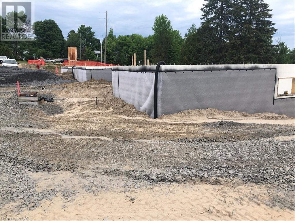 8 Ertler Lane, Huntsville, Ontario  P1H 1Y1 - Photo 7 - 40096852