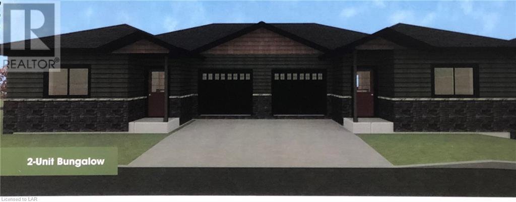 2 Ertler Lane, Huntsville, Ontario  P1H 1Y1 - Photo 3 - 40096842