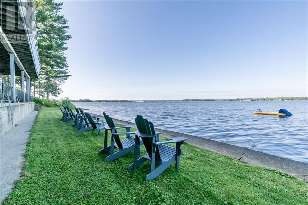 1711 Delmonte Road, Gravenhurst, Ontario  P0E 1G0 - Photo 15 - 40097240