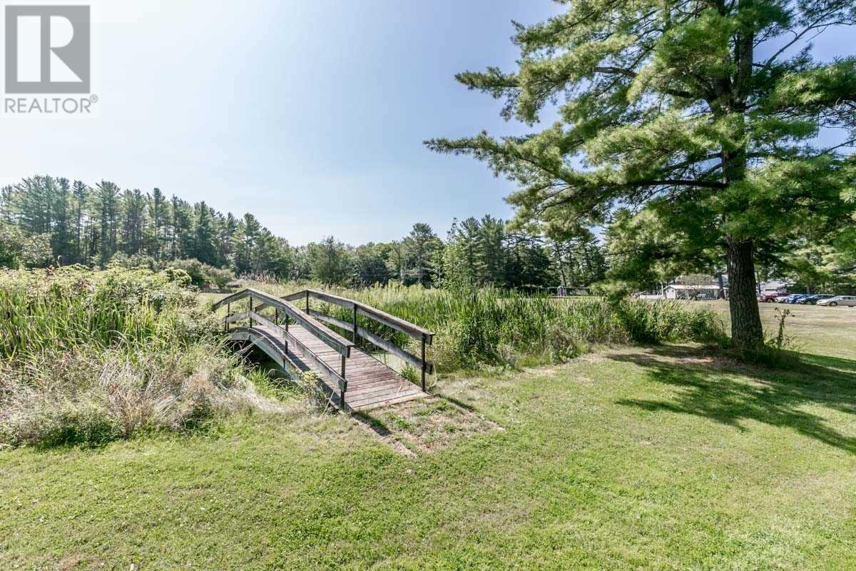 1711 Delmonte Rd, Gravenhurst, Ontario  P0E 1G0 - Photo 21 - X5203711