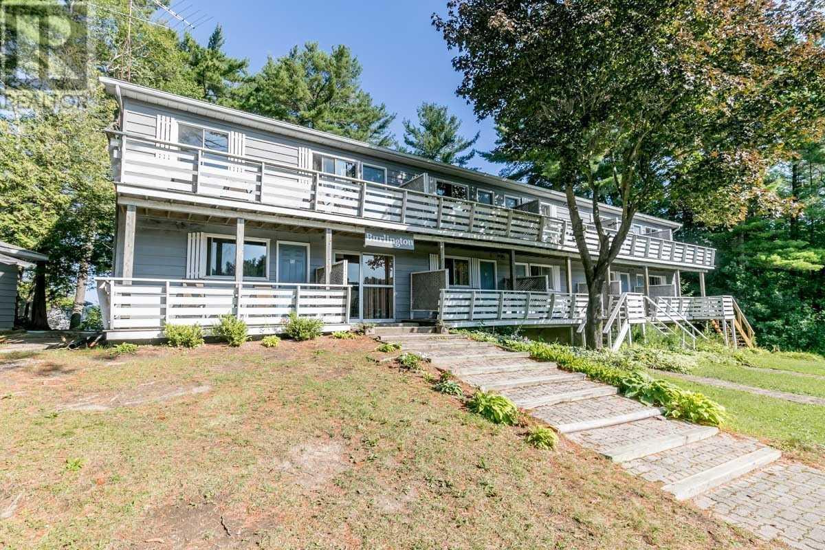 1711 Delmonte Rd, Gravenhurst, Ontario  P0E 1G0 - Photo 8 - X5203711