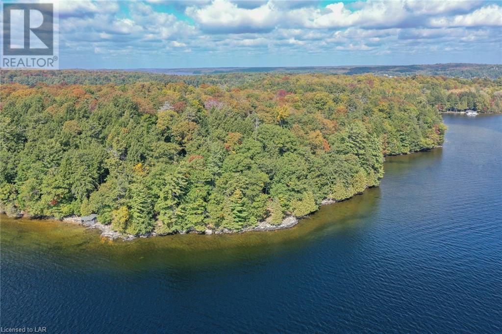 0 Highlands Island, Muskoka Lakes, Ontario  P0B 1P0 - Photo 1 - 40115999