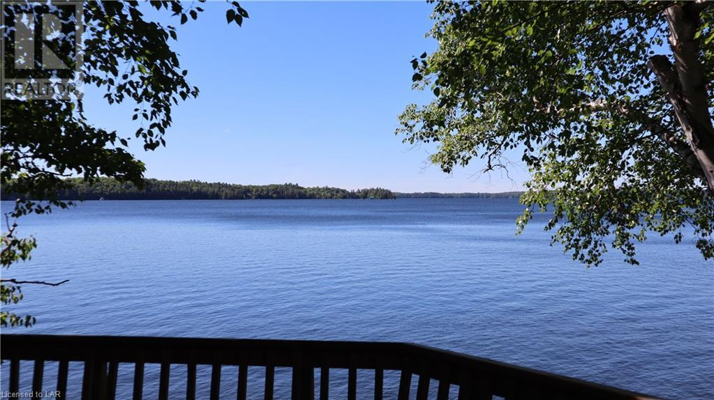 0 Highlands Island, Muskoka Lakes, Ontario  P0B 1P0 - Photo 11 - 40115999