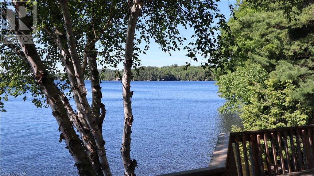 0 Highlands Island, Muskoka Lakes, Ontario  P0B 1P0 - Photo 12 - 40115999