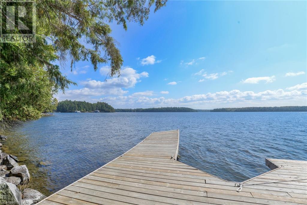 0 Highlands Island, Muskoka Lakes, Ontario  P0B 1P0 - Photo 13 - 40115999