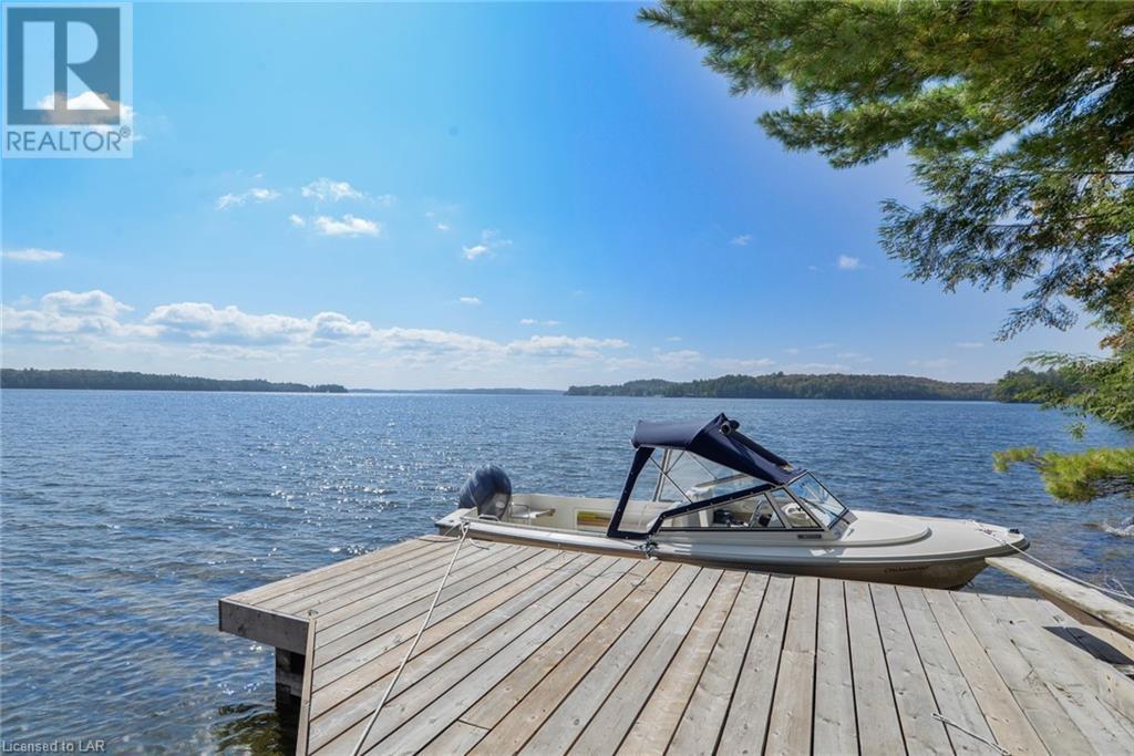 0 Highlands Island, Muskoka Lakes, Ontario  P0B 1P0 - Photo 14 - 40115999