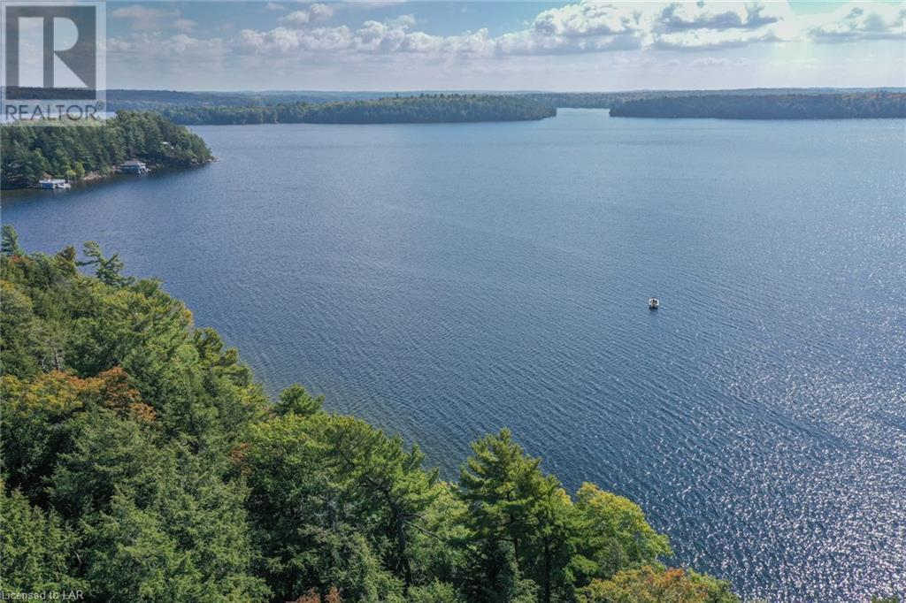 0 Highlands Island, Muskoka Lakes, Ontario  P0B 1P0 - Photo 15 - 40115999