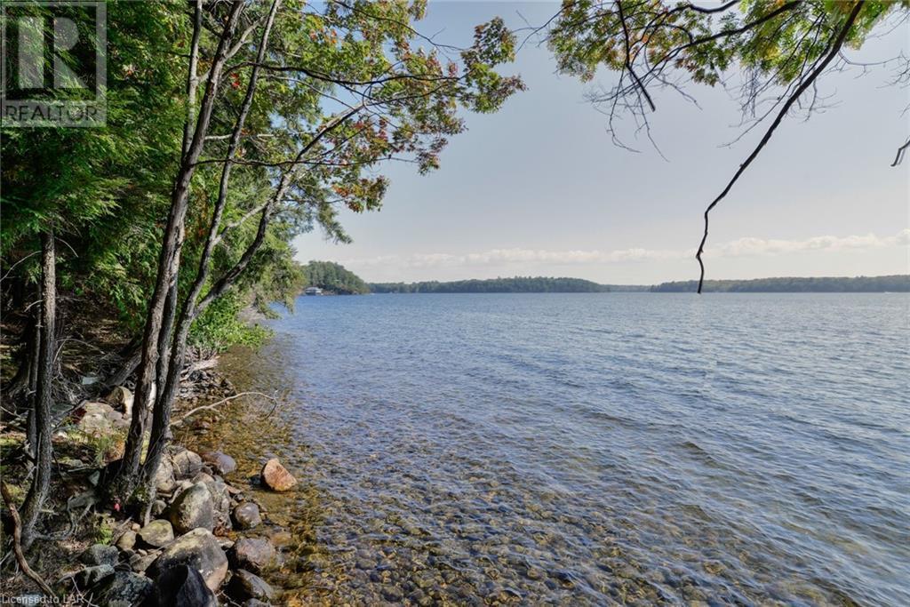 0 Highlands Island, Muskoka Lakes, Ontario  P0B 1P0 - Photo 16 - 40115999