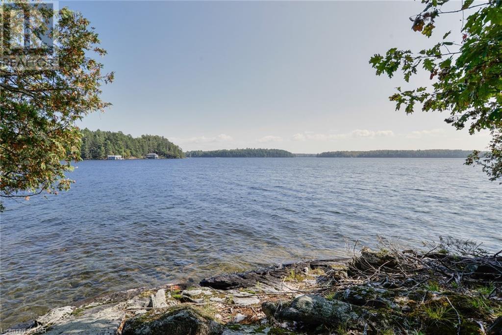 0 Highlands Island, Muskoka Lakes, Ontario  P0B 1P0 - Photo 18 - 40115999