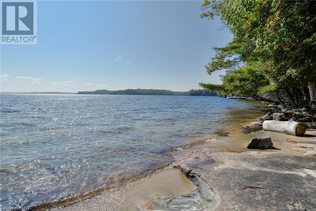 0 Highlands Island, Muskoka Lakes, Ontario  P0B 1P0 - Photo 2 - 40115999