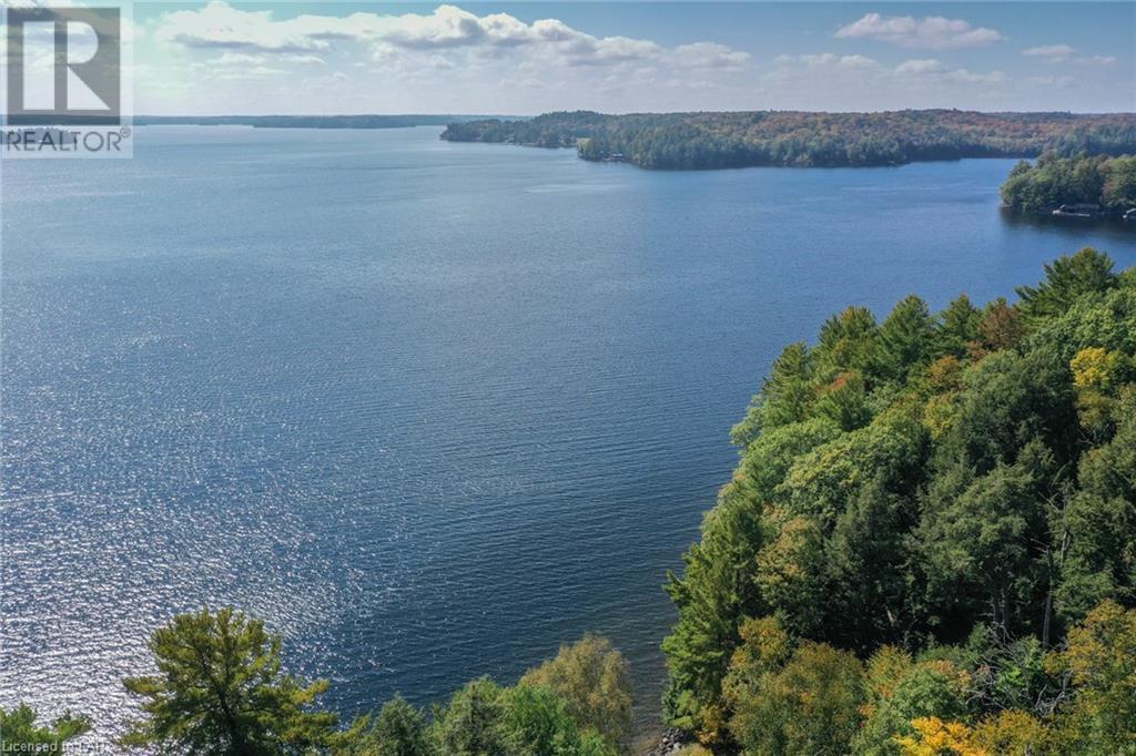 0 Highlands Island, Muskoka Lakes, Ontario  P0B 1P0 - Photo 21 - 40115999