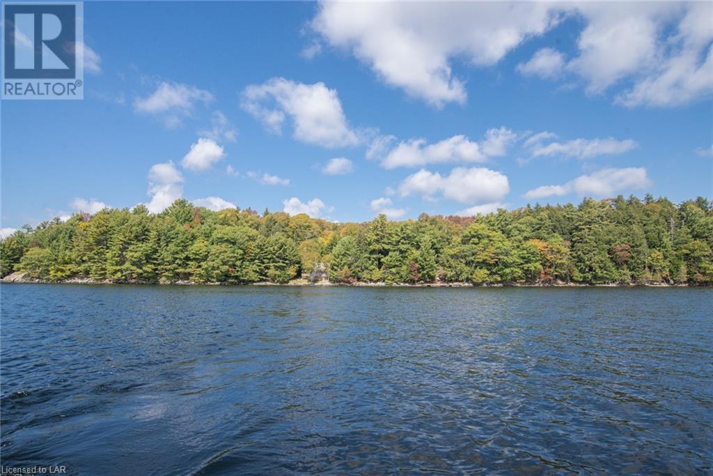 0 Highlands Island, Muskoka Lakes, Ontario  P0B 1P0 - Photo 22 - 40115999