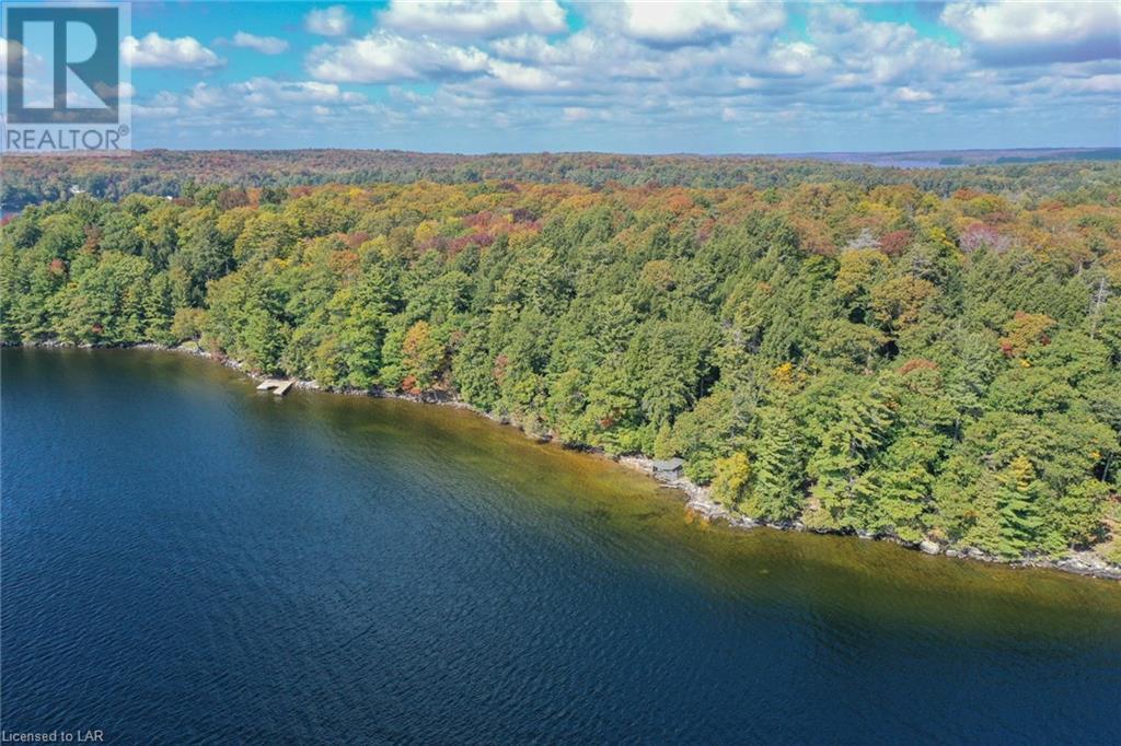 0 Highlands Island, Muskoka Lakes, Ontario  P0B 1P0 - Photo 23 - 40115999
