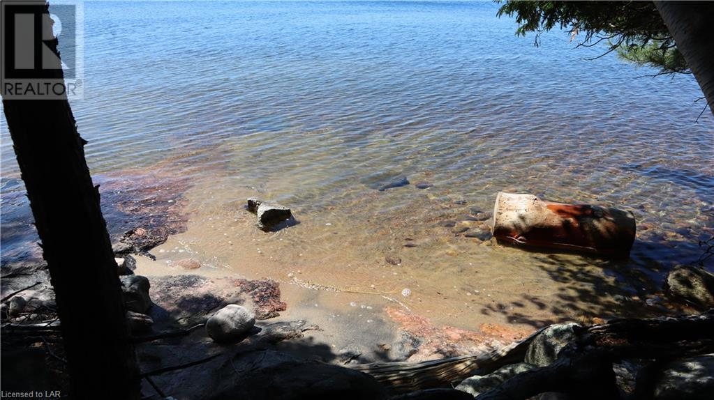 0 Highlands Island, Muskoka Lakes, Ontario  P0B 1P0 - Photo 24 - 40115999