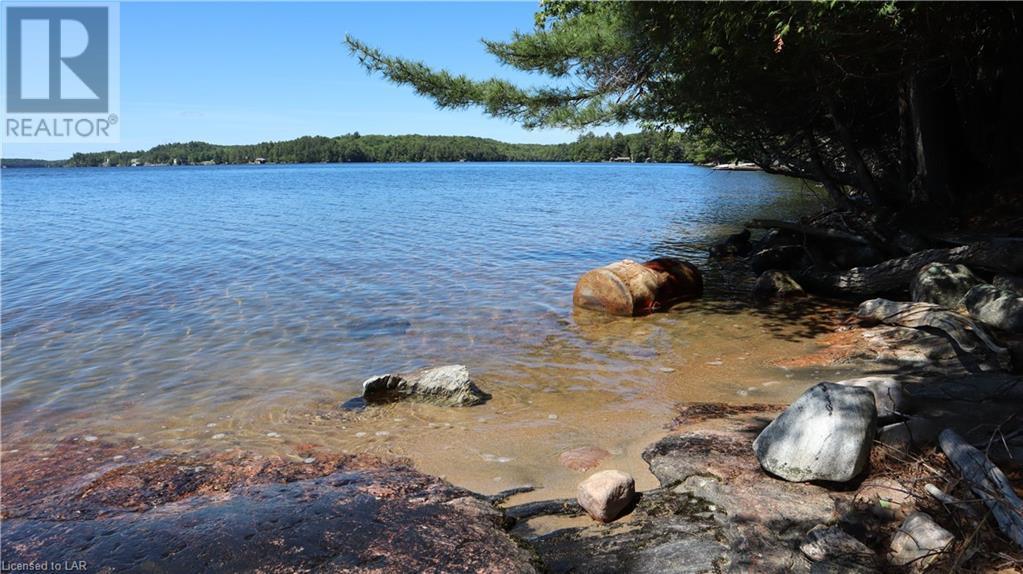0 Highlands Island, Muskoka Lakes, Ontario  P0B 1P0 - Photo 25 - 40115999