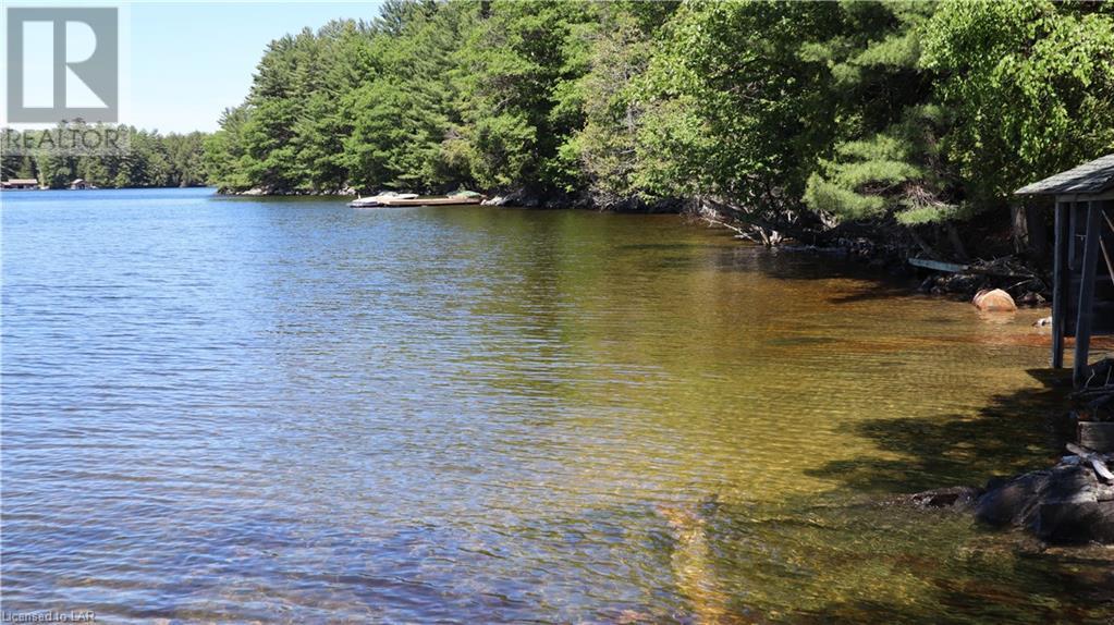 0 Highlands Island, Muskoka Lakes, Ontario  P0B 1P0 - Photo 26 - 40115999