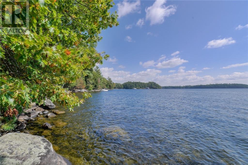 0 Highlands Island, Muskoka Lakes, Ontario  P0B 1P0 - Photo 3 - 40115999