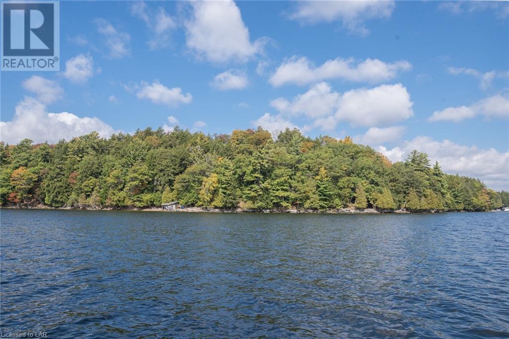 0 Highlands Island, Muskoka Lakes, Ontario  P0B 1P0 - Photo 4 - 40115999