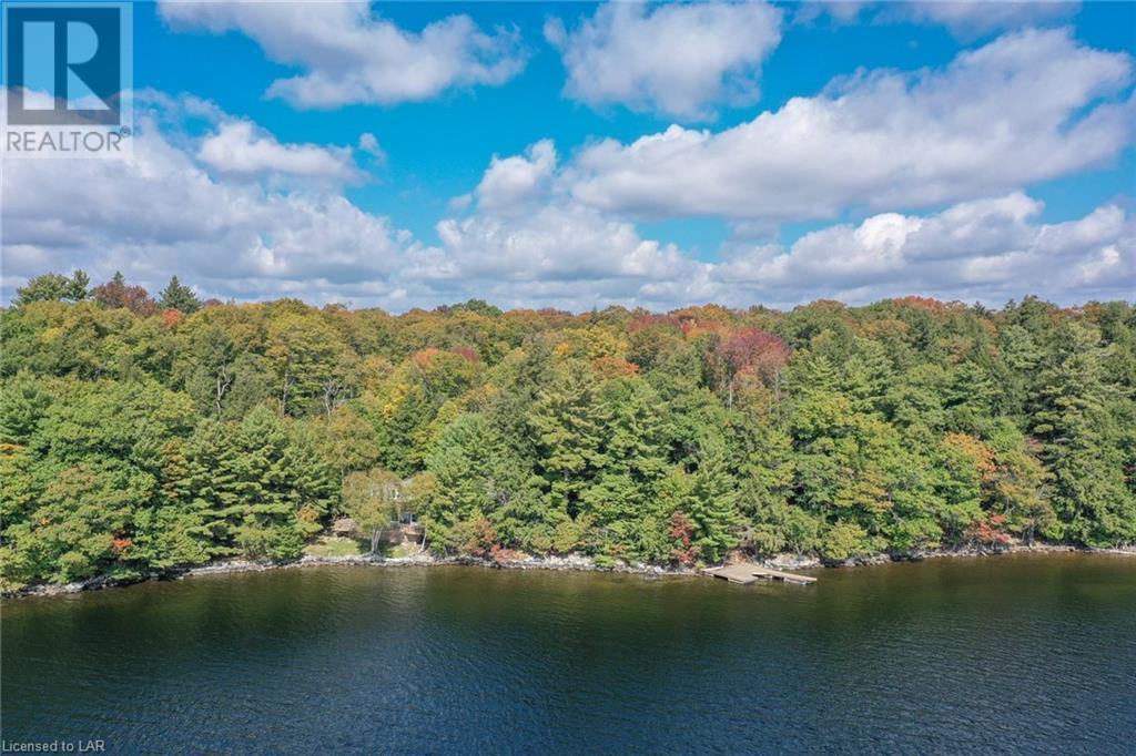 0 Highlands Island, Muskoka Lakes, Ontario  P0B 1P0 - Photo 5 - 40115999
