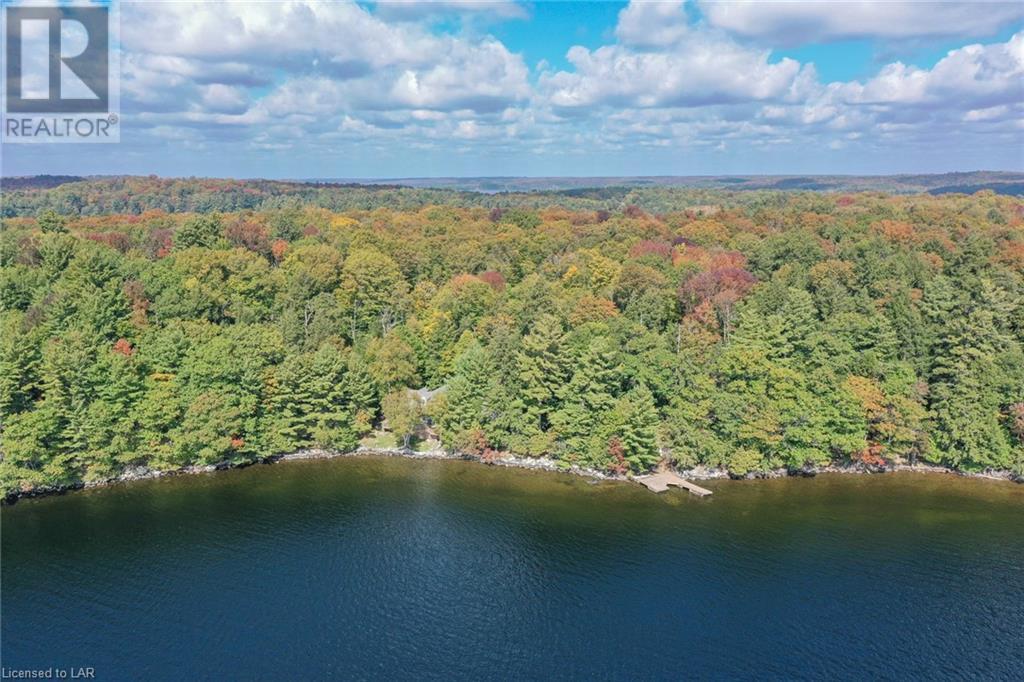 0 Highlands Island, Muskoka Lakes, Ontario  P0B 1P0 - Photo 6 - 40115999