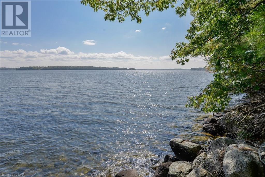 0 Highlands Island, Muskoka Lakes, Ontario  P0B 1P0 - Photo 7 - 40115999