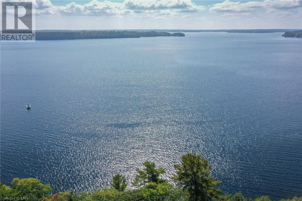0 Highlands Island, Muskoka Lakes, Ontario  P0B 1P0 - Photo 8 - 40115999