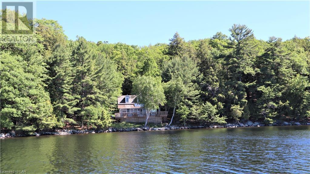 0 Highlands Island, Muskoka Lakes, Ontario  P0B 1P0 - Photo 9 - 40115999