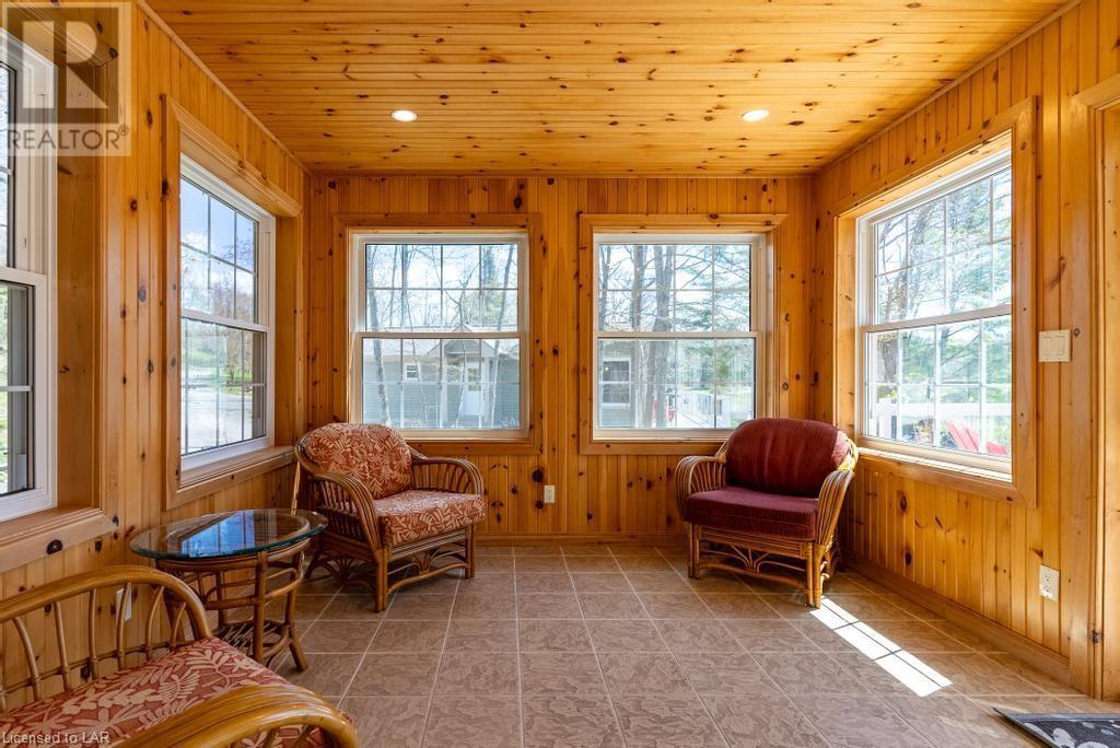 1052 Rat Bay 110 Algonquin Fractional Cottage Week 2 Road, Lake Of Bays (Twp), Ontario  P1H 2J6 - Photo 26 - 40118659