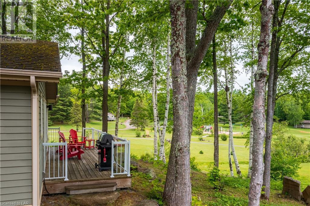 1052 Rat Bay 110 Algonquin Fractional Cottage Week 2 Road, Lake Of Bays (Twp), Ontario  P1H 2J6 - Photo 3 - 40118659