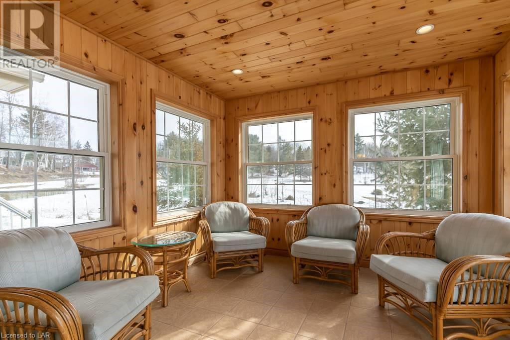 1052 Rat Bay  112 Meadowvale Fractional Cottage Week 2 Road, Lake Of Bays (Twp), Ontario  P1H 2J6 - Photo 29 - 40120152