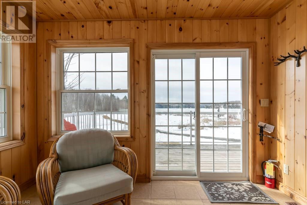 1052 Rat Bay  112 Meadowvale Fractional Cottage Week 2 Road, Lake Of Bays (Twp), Ontario  P1H 2J6 - Photo 30 - 40120152