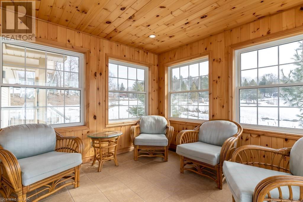 1052 Rat Bay  112 Meadowvale Fractional Cottage Week 2 Road, Lake Of Bays (Twp), Ontario  P1H 2J6 - Photo 31 - 40120152