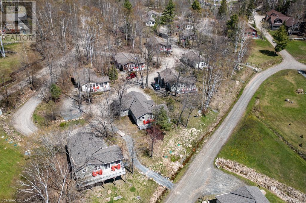 1052 Rat Bay  112 Meadowvale Fractional Cottage Week 2 Road, Lake Of Bays (Twp), Ontario  P1H 2J6 - Photo 5 - 40120152
