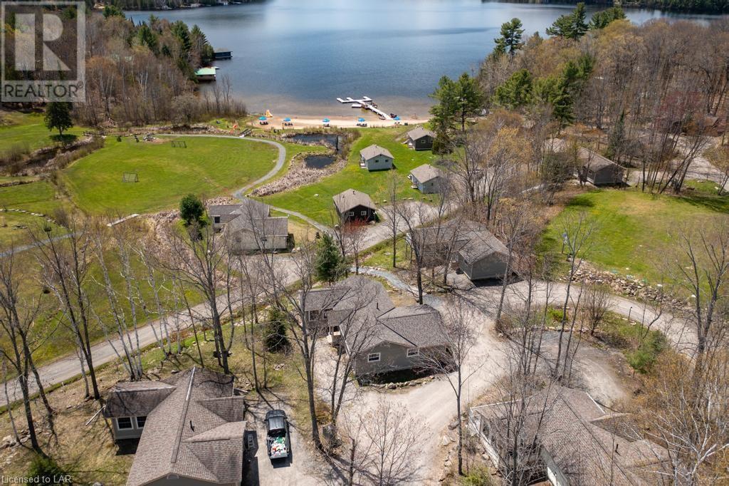 1052 Rat Bay  112 Meadowvale Fractional Cottage Week 2 Road, Lake Of Bays (Twp), Ontario  P1H 2J6 - Photo 6 - 40120152