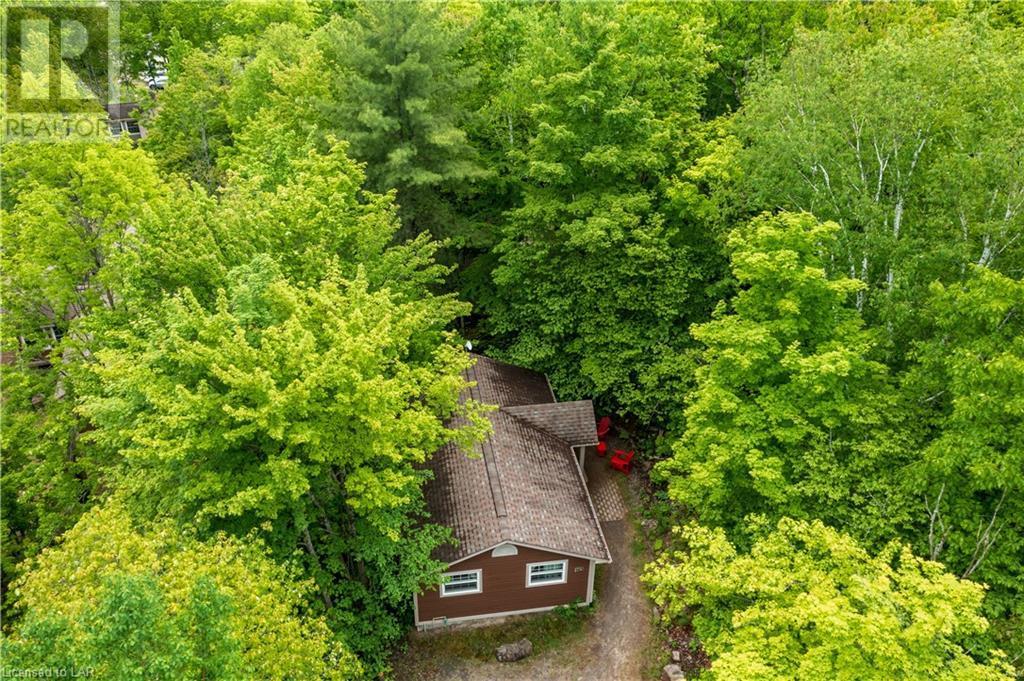 1052 Rat Bay (103 Deerview, Week 4) Road, Lake Of Bays (Twp), Ontario  P1H 2J6 - Photo 1 - 40123369
