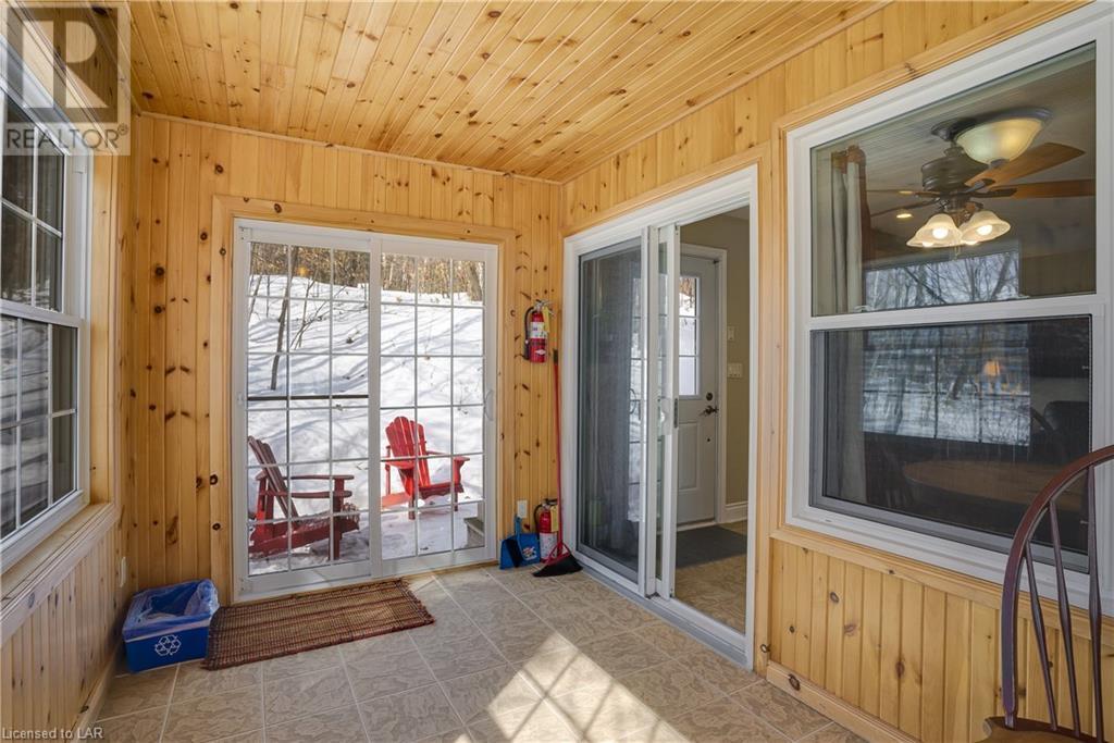 1052 Rat Bay (103 Deerview, Week 4) Road, Lake Of Bays (Twp), Ontario  P1H 2J6 - Photo 10 - 40123369